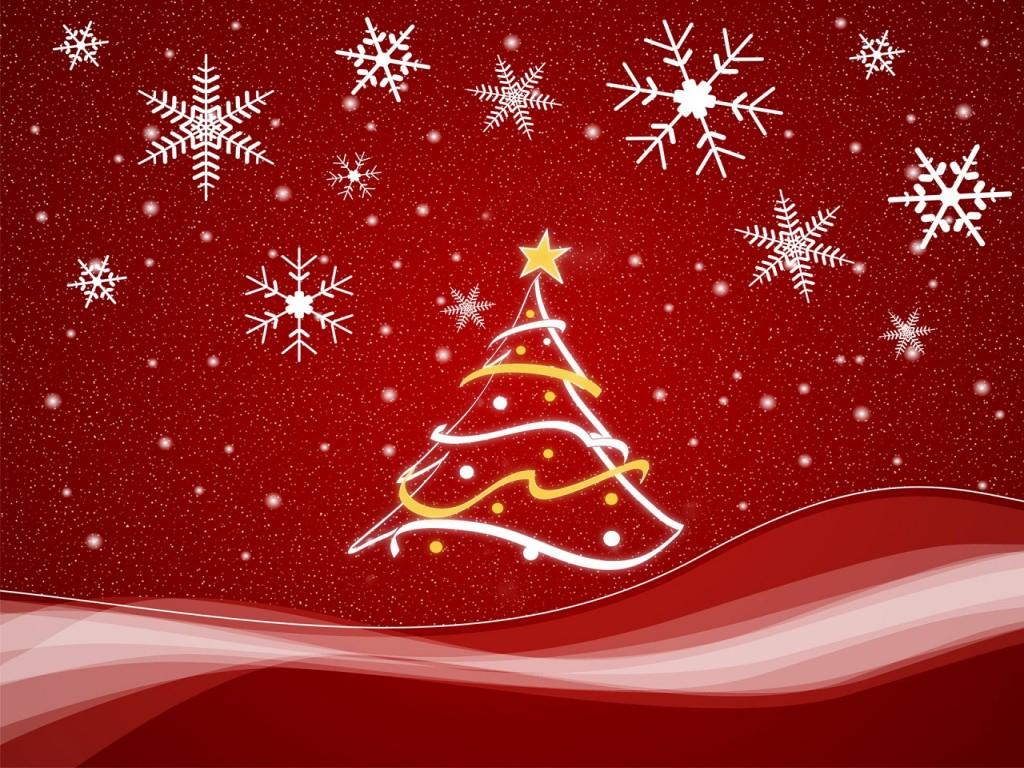 postales de navidad feliz navidad
