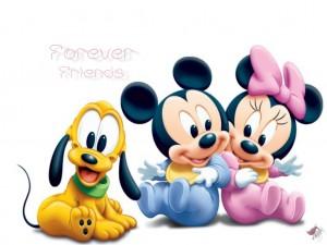 9. Imagen de amigos por siempre 300x225 Imágenes de amistad para Facebook