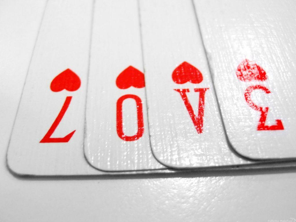 Imagen tierna de amor Imagenes tiernas de amor variadas