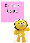 oso tierno