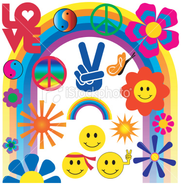 imagen tierna de amor y paz Imágenes tiernas de amor y paz