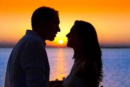 imagenes tiernas de enamorados Imágenes tiernas de enamorados