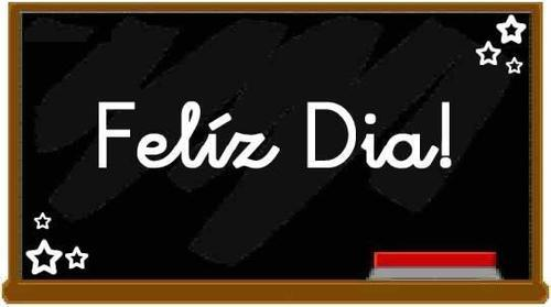 Feliz dia del estudiante1 Imgenes para el da del estudiante