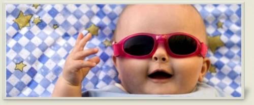 Fotos graciosas de bebes1 e1337636998238 Imágenes tiernas y graciosas