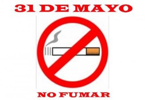 No fumar e1338424981624 Imágenes para el día mundial sin tabaco