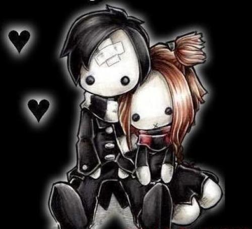 amor-gotico