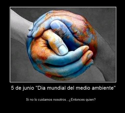 5-de-junio-dia-mundial-del-medio-ambiente