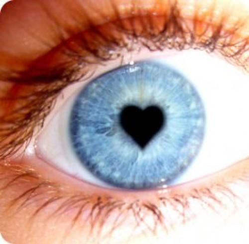 Amor a primera vista2 e1339471099116 Imágenes tiernas de amor a primera vista