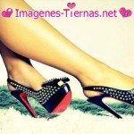 Zapatos de tacon alto 150x150 Imágenes de zapatos