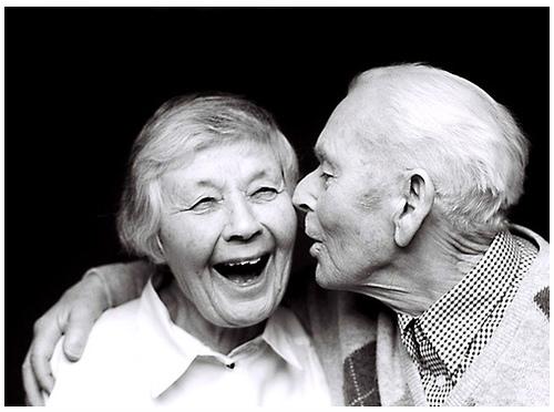 Imágenes tiernas de abuelitos | Imagenes Tiernas - Imagenes de Amor