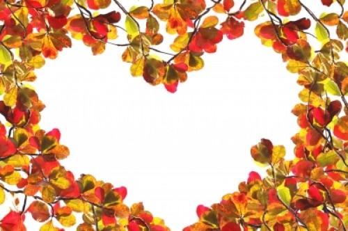 carta de amor e1340835060371 Marcos para escribir cartas de amor y amistad