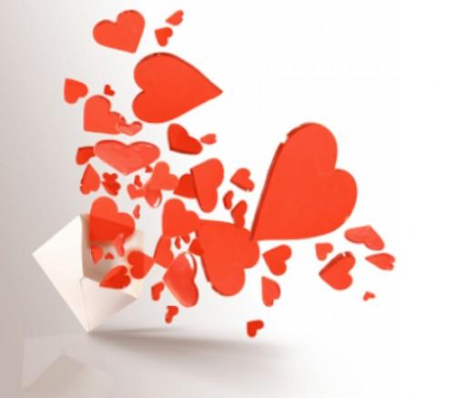 cartas de amor e1340835138662 Marcos para escribir cartas de amor y amistad