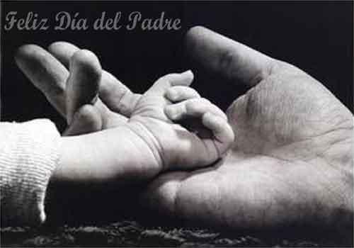 dia del padre Imágenes tiernas para el día del padre