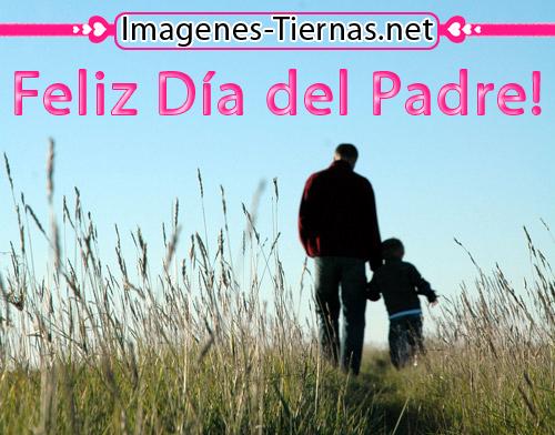 feliz dia del padre Feliz dia del Padre!