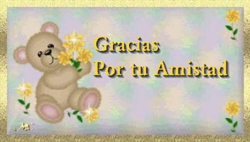 gracias por tu amistad1 e1340297058279 Gracias por tu amistad