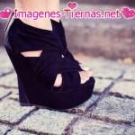 sandalias fashion 150x150 Imágenes de zapatos