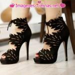 sandalias fiesta 150x150 Imágenes de zapatos