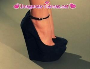 zapatos altos 300x229 zapatos altos