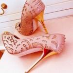 zapatos altos mujer 150x150 Imágenes de zapatos