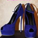 zapatos azules1 150x150 Imágenes de zapatos