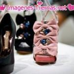 zapatos con plataforma 150x150 Imágenes de zapatos