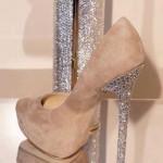 zapatos crema 150x150 Imágenes de zapatos