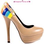 zapatos fashion 150x150 Imágenes de zapatos