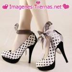 zapatos fashion 2012