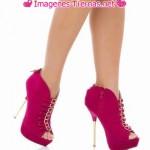 zapatos fashion1 150x150 Imágenes de zapatos
