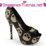 zapatos fiesta 150x150 Imágenes de zapatos