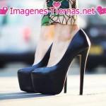 zapatos plataformas 150x150 Imágenes de zapatos