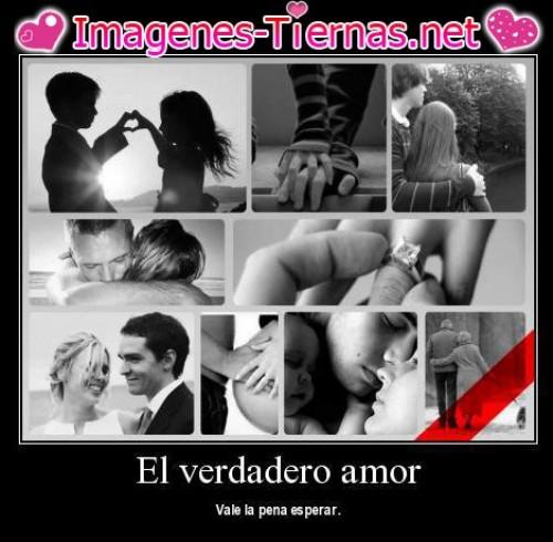 """El verdadero amor1 e1343775682353 Imágenes para Facebook de """"El verdadero amor"""""""