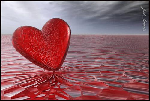 amor imposible imagen artistica Imágenes tiernas de amor imposible