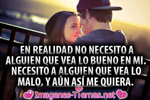 el verdadero_amor