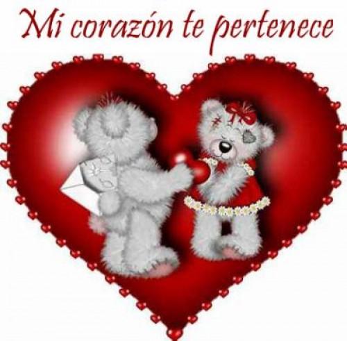 ositos_enamorados