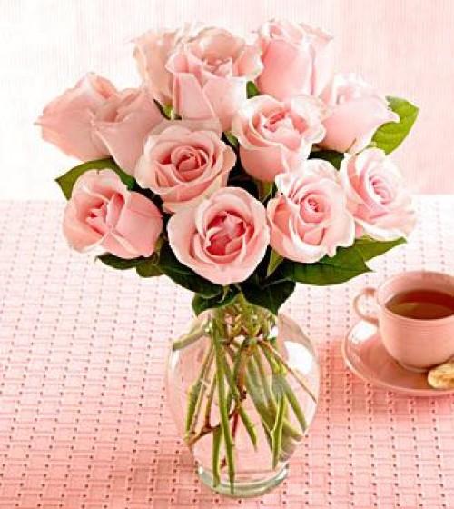 Arreglo e1344833911845 Imágenes lindas de arreglos florales