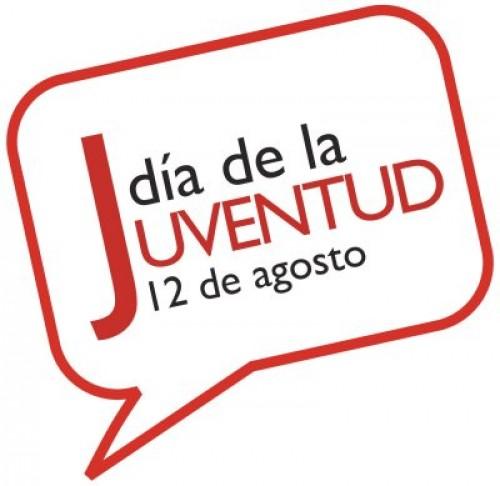 agosto 12 e1344716941133 Imágenes alusivas al día internacional de la Juventud
