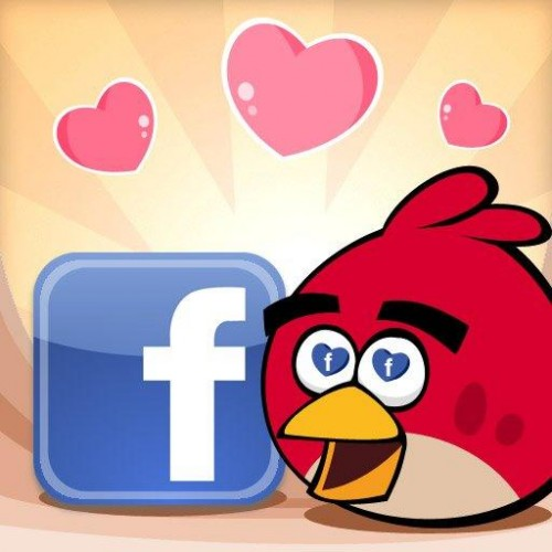 angry-birds-facebook
