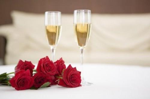 brindis e1344380719809 Imágenes románticas de brindis