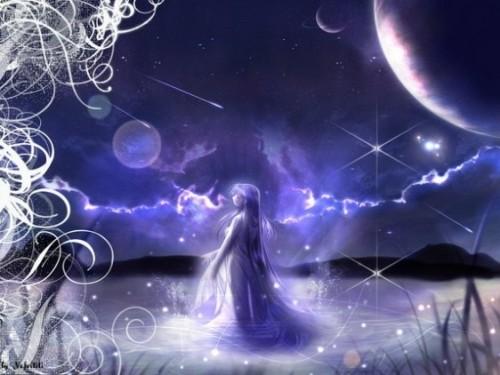 dibujos colorear fantasia e1345387064440 Imágenes de fantasia