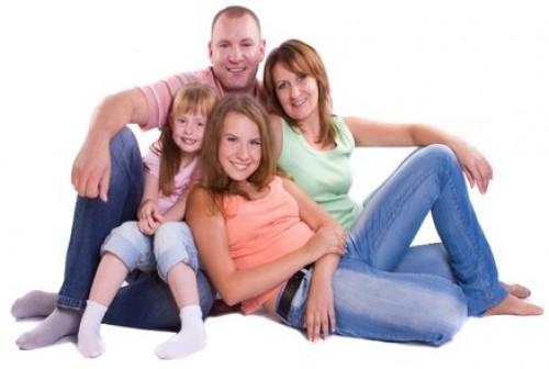 -familia-feliz