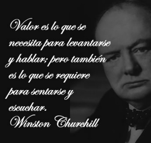 frases-celebres-churchill