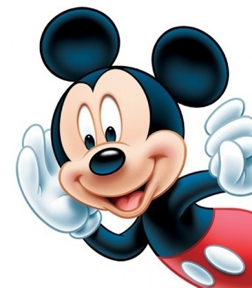 mickey-mouse-