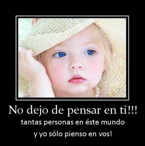 _no_dejo_de_pensar_en_ti