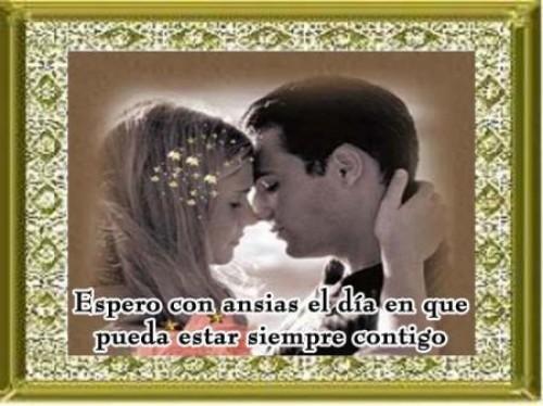 Imagen de amor