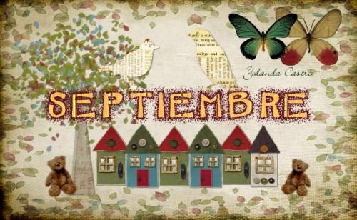 CARTEL DE SEPTIEMBRE e1346512852988 Imágenes tiernas para septiembre