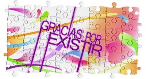 GRACIAS-POR-EXISTIR