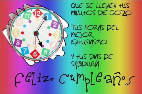 Postal Deseos de Feliz Cumpleaños e1348779882717 Postales para desear Feliz Cumpleaños