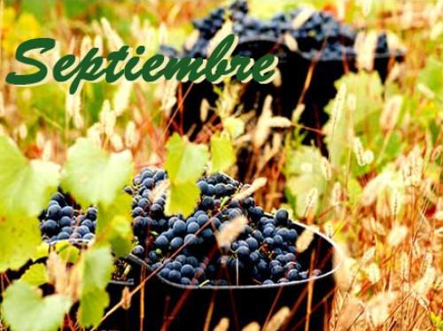 Septiembre3 e1346512917479 Imágenes tiernas para septiembre