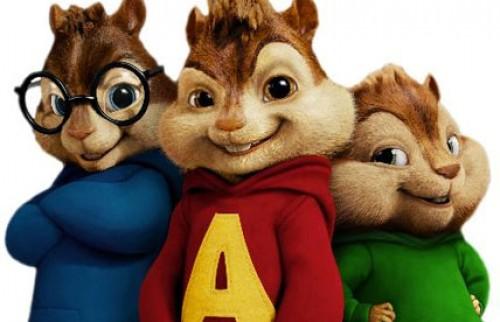 al e1348547103878 Imagenes de amistad de Alvin y las ardillas